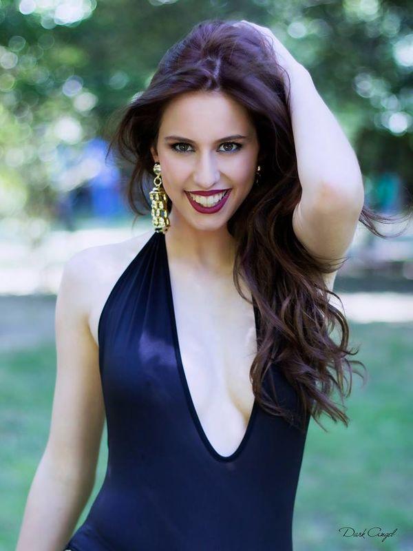 Com: Ana Rufino