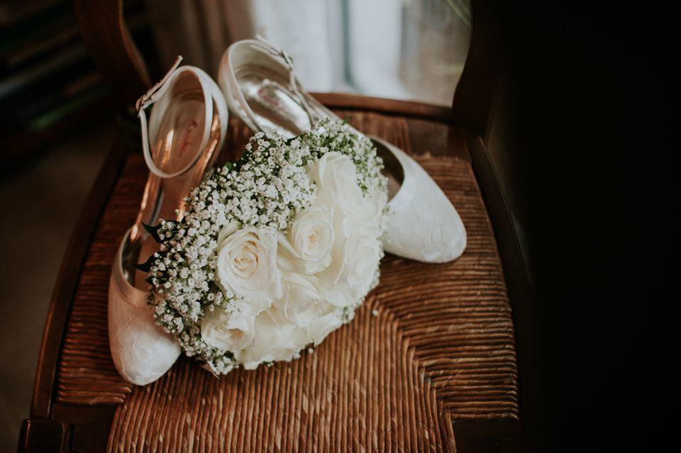 photographe-mariage-savoie-madame-a-photographie