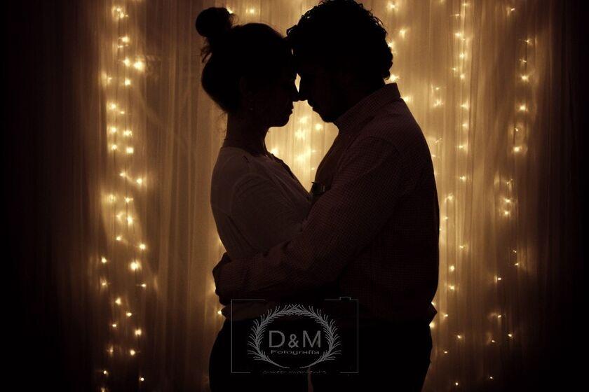 D&M FOTOGRAFIA