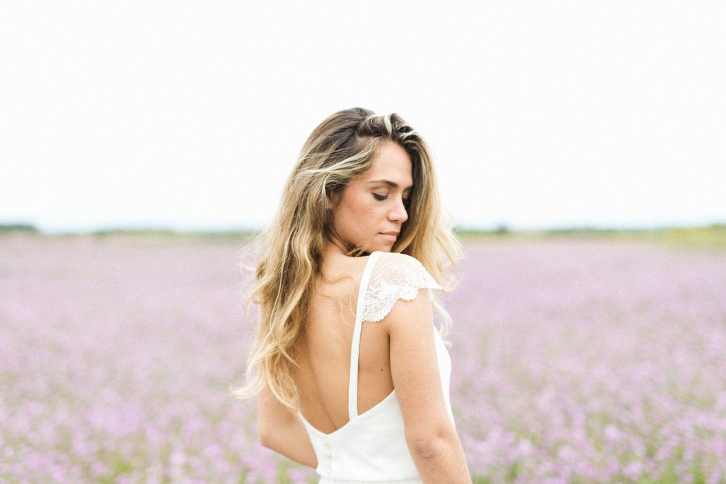 Boda | Lara López