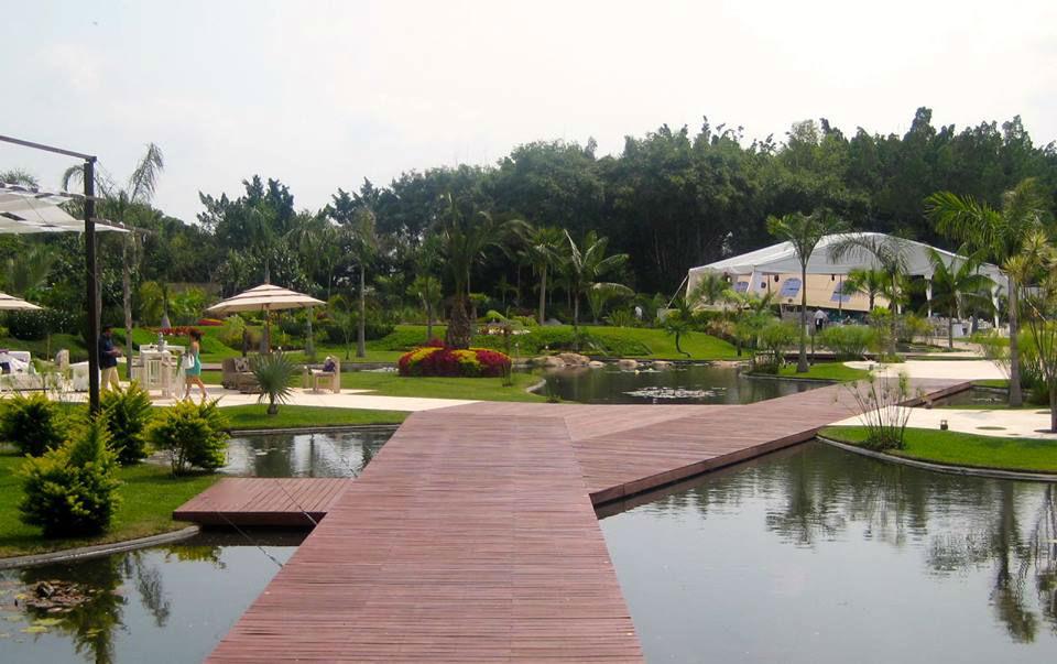 Jardin vand bodas for Jardin villa xavier jiutepec