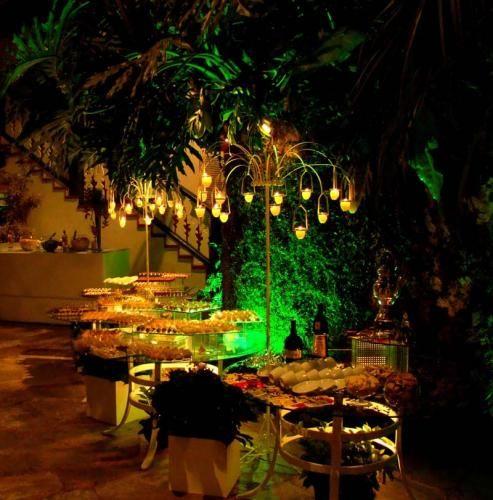 Quinta do Chapecó