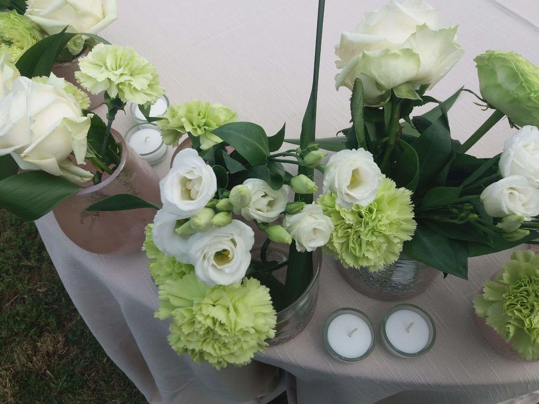 Biancocarta wedding designer