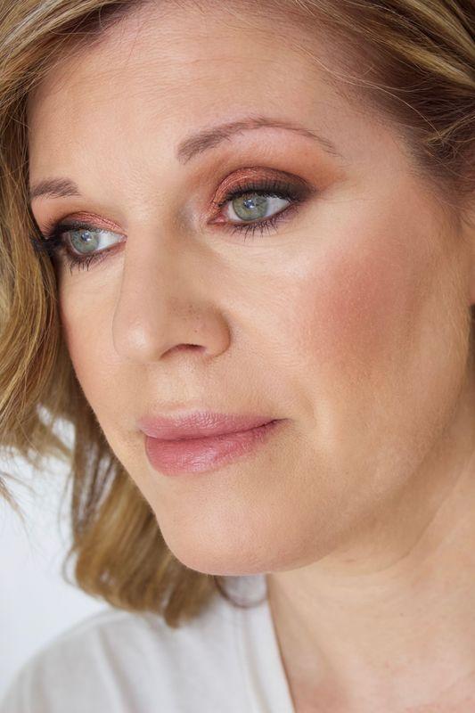 Rogardi Makeup