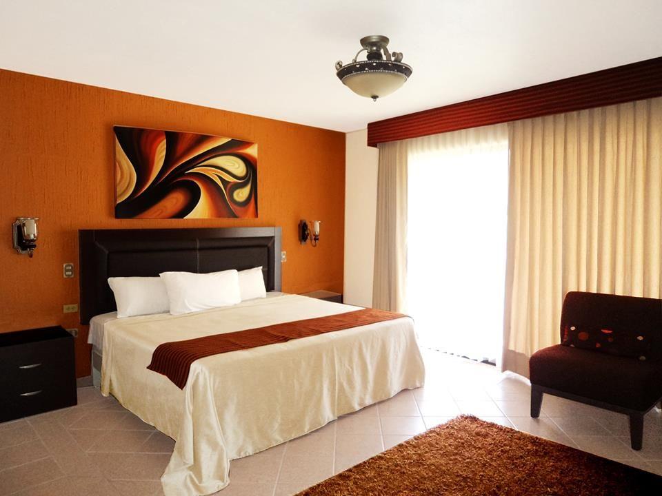 Hotel Ejecutivo Inn