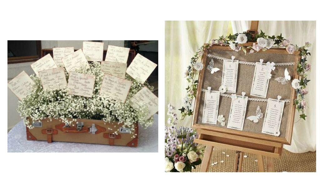 Emme Elle Wedding & Event Creator