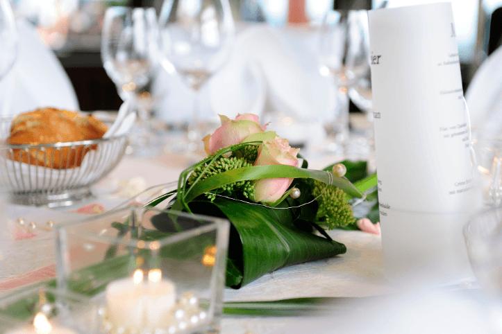 SG Hochzeitsplanung & EVENTS