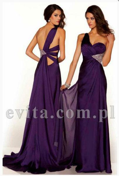 Salon mody ślubnej i wieczorowej Evita w Tychach