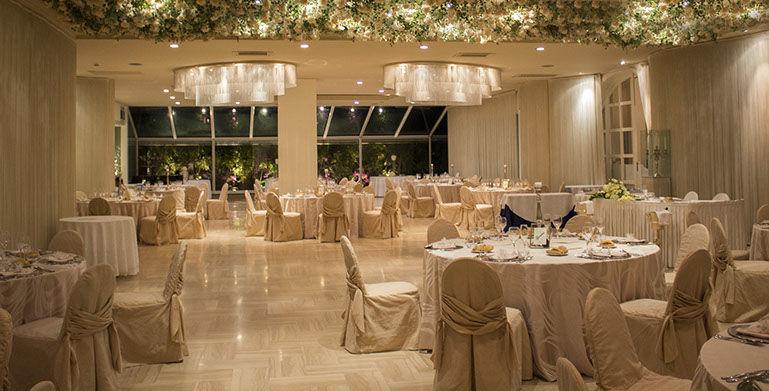 Sant'Alphio Garden Hotel & SPA