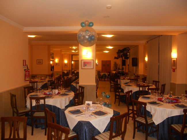Hotel Selene