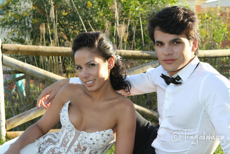 Foto: Tiagodinho