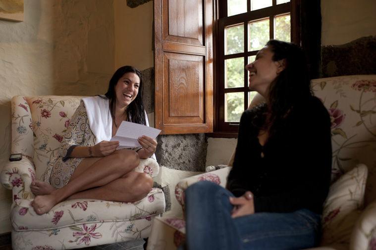 Raquel Cavero Fotógrafa