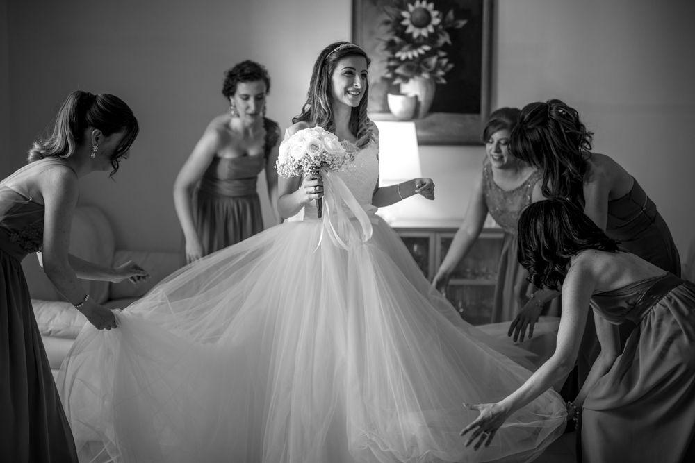 Biagio Sollazzi Photography
