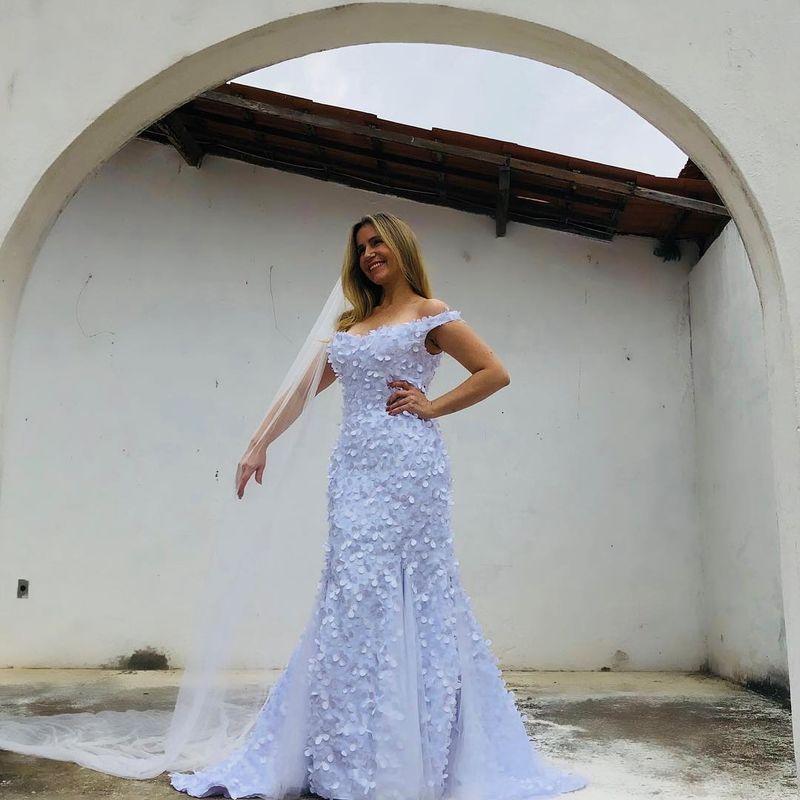 Karine Germanowicz Ateliê