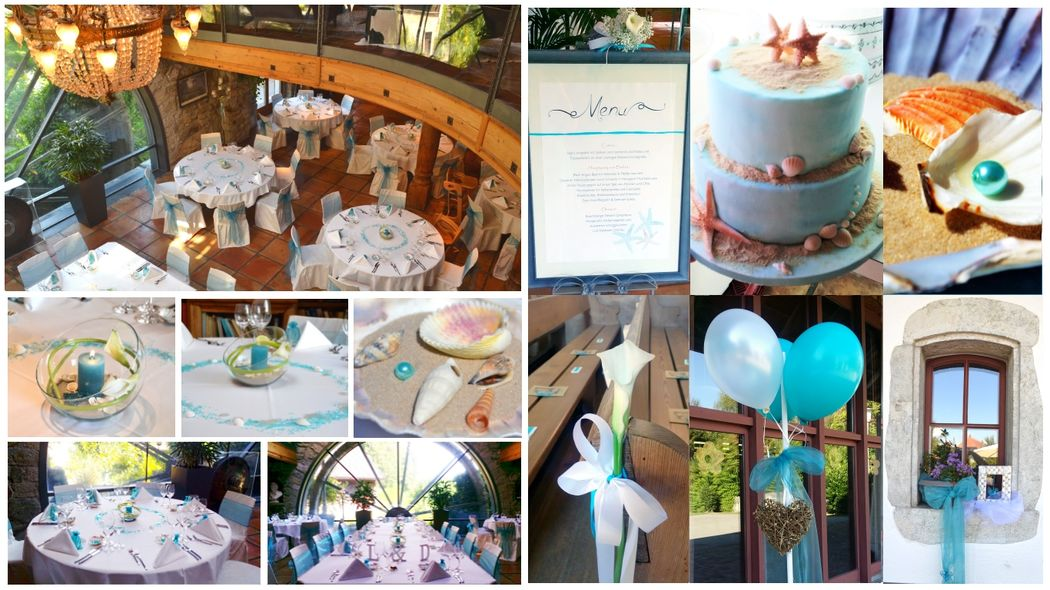 Hochzeit Loredana & David, Sagi Oberwil & Region Buechiberg