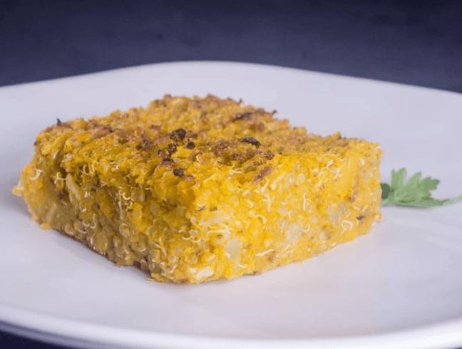 Di Barioni Gastronomia