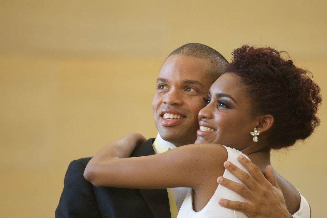 Mariages mixtes_noces du monde