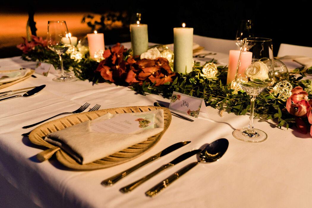Love Wedding Planning
