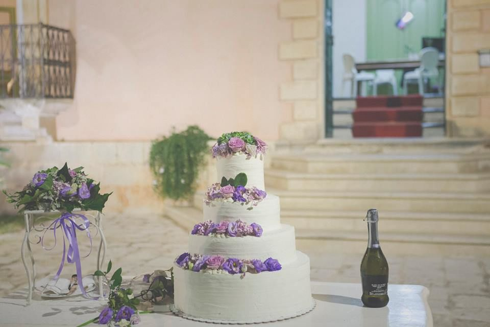 Swami Sicily Wedding and Event