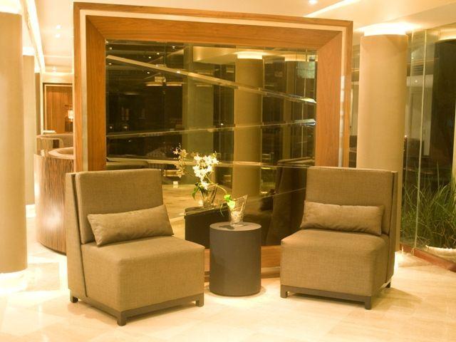 Hotel Antaris Valle