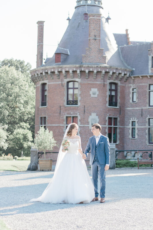Larissa van der Giessen Fotografie
