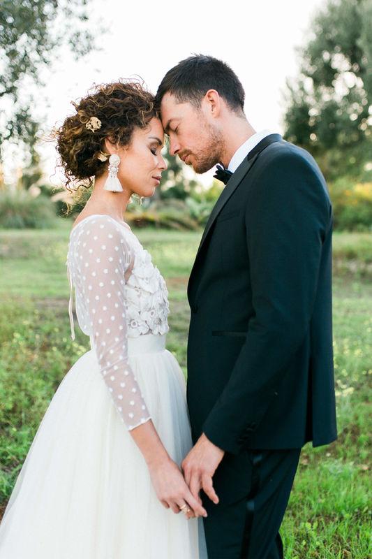 Merak Studio - Destination Wedding Videographer