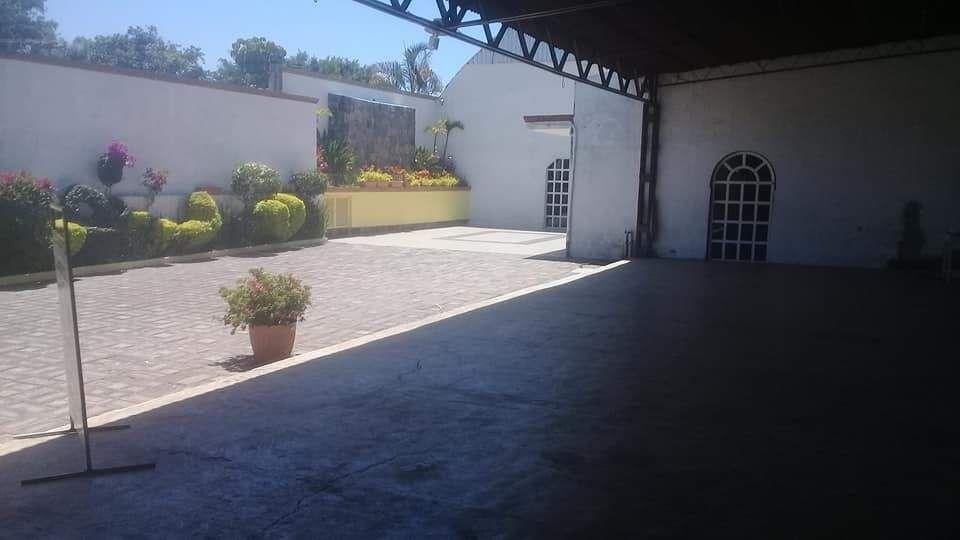 Salón Casab