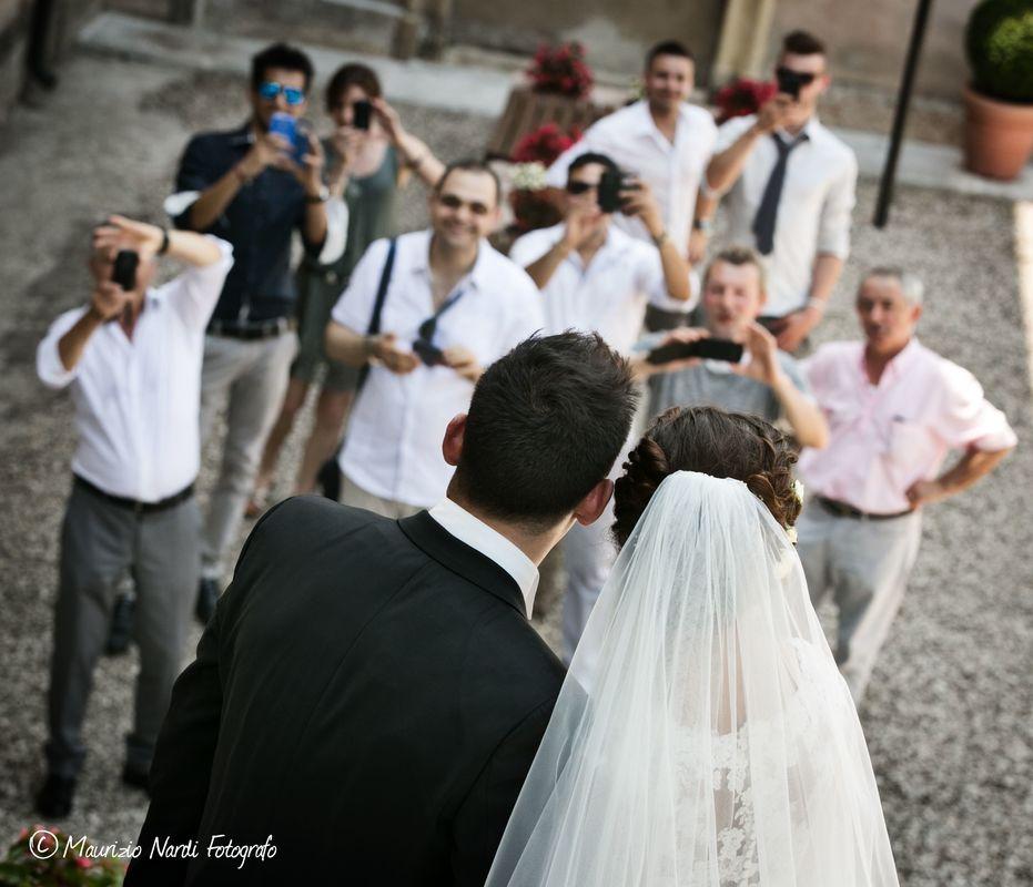 Maurizio Nardi Fotografo