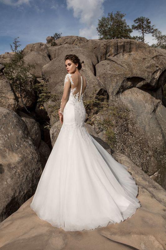 Maxima Bridal-Enchanted|07-17