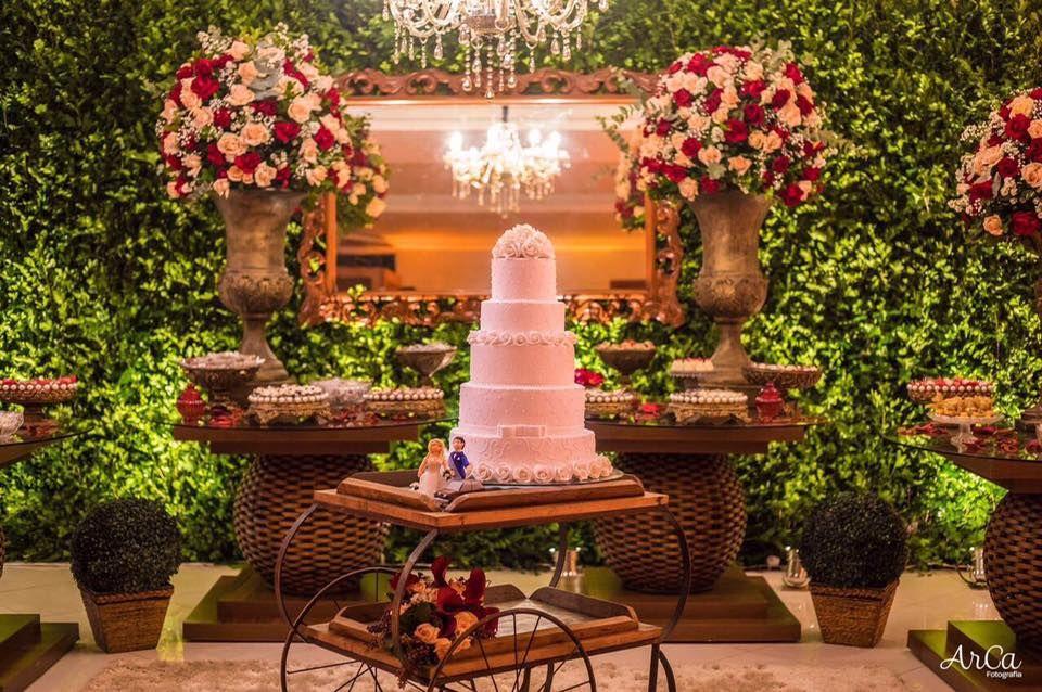 Casamento Rustico Chic de Rayssa e Joubert na Região dos lagos -RJ