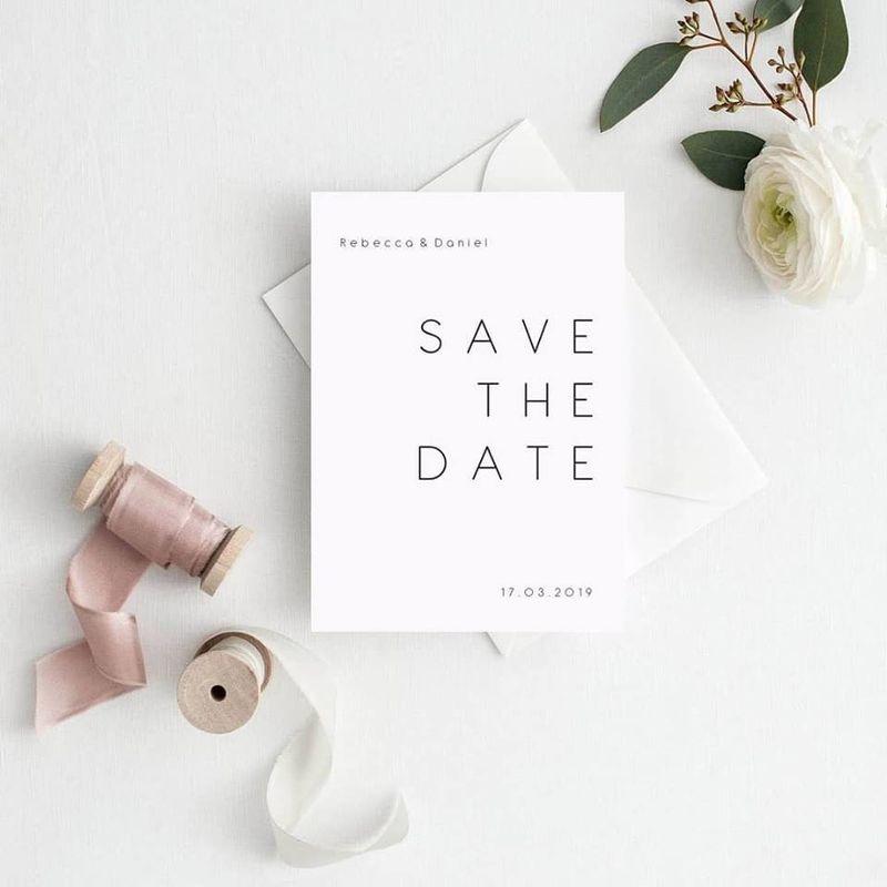 Natalia Hałas Wedding & Event Planner