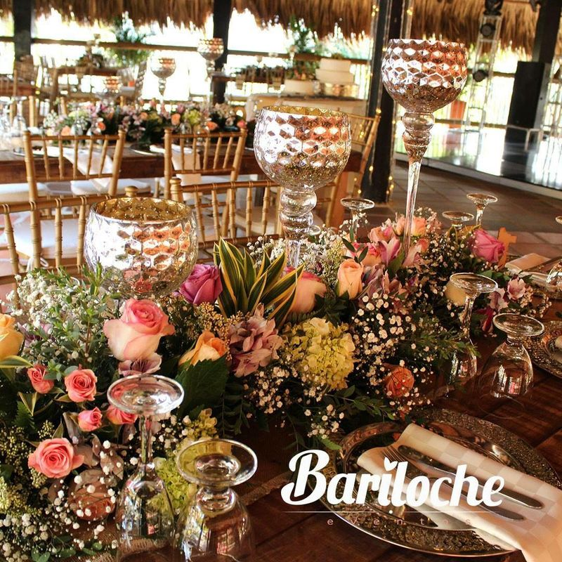 Eventos Bariloche