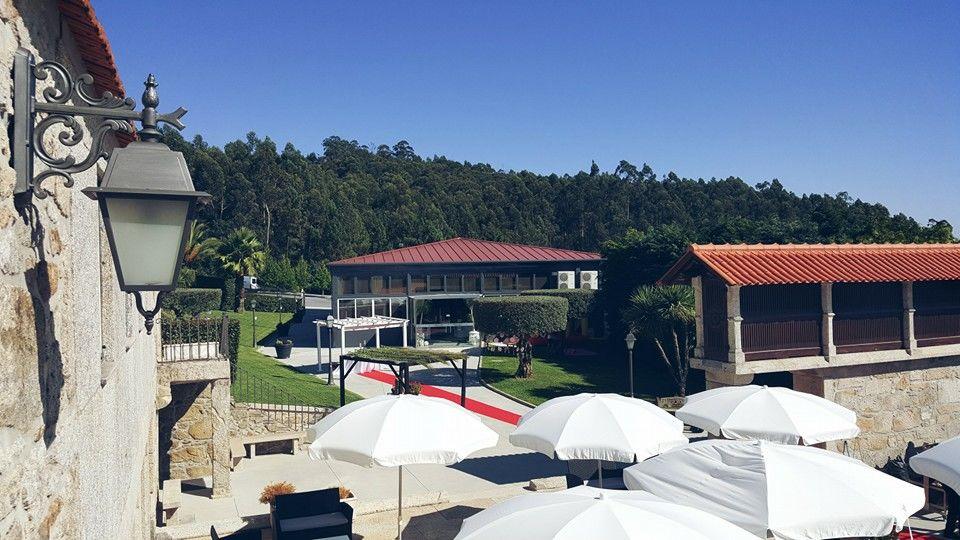 Quinta de Vinhós