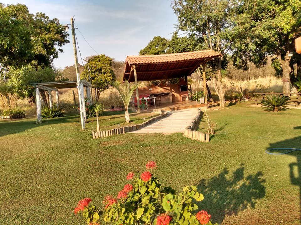 Sitio Quinta da Veia