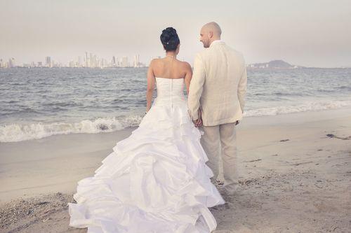 Fotógrafo matrimonio Cartagena. Gustavo Soltt