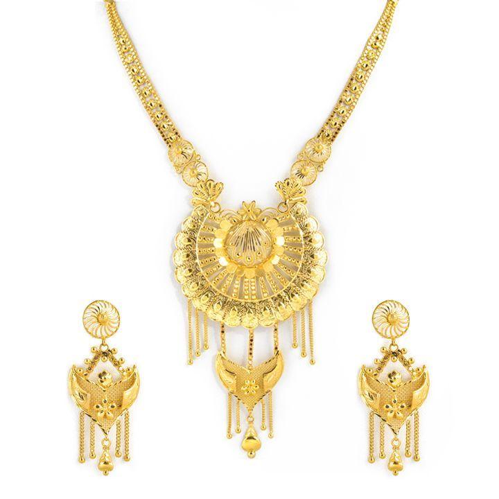 M.P.Jewellers