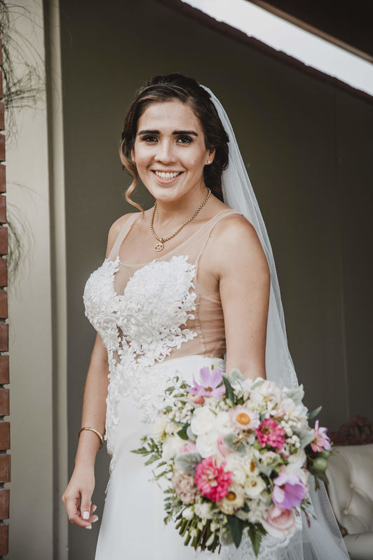 Verónica Cavassa