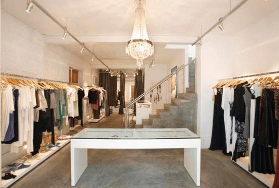 NagNag Store
