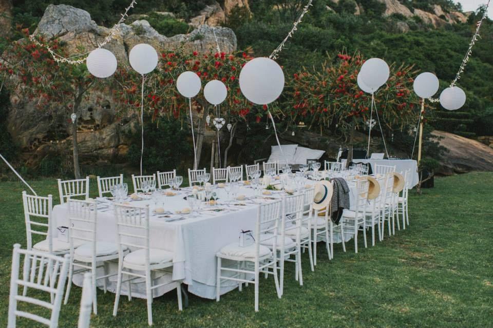 FiestaSol Wedding Planners