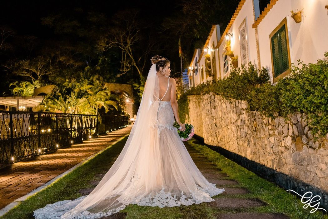 Ozorno Bridal