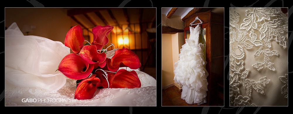 Gabo Photography  | International Wedding Photojournalist
