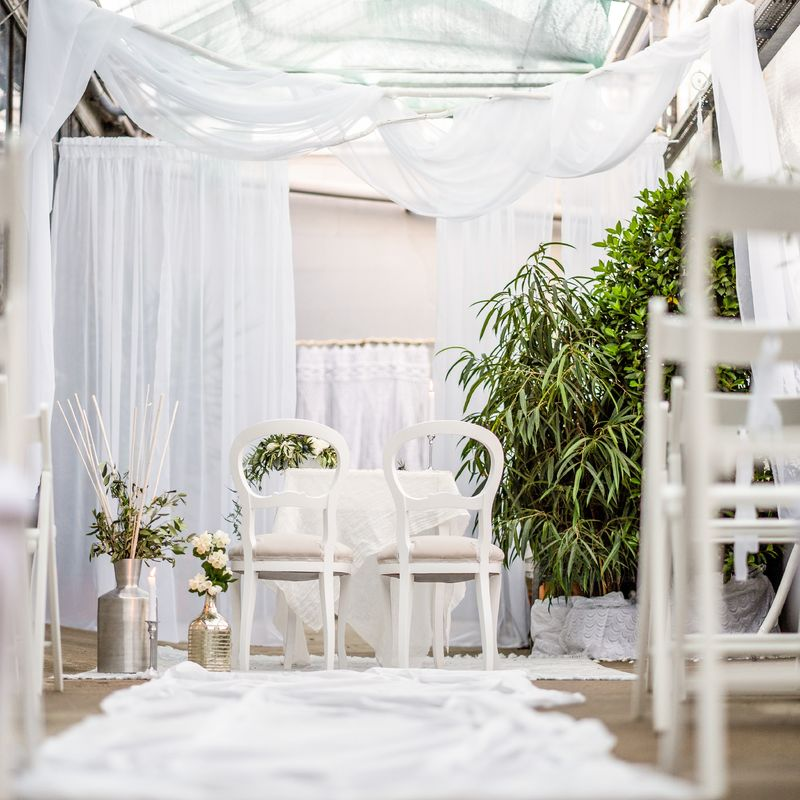 ohwiefein.de - Hochzeitsdeko & mehr