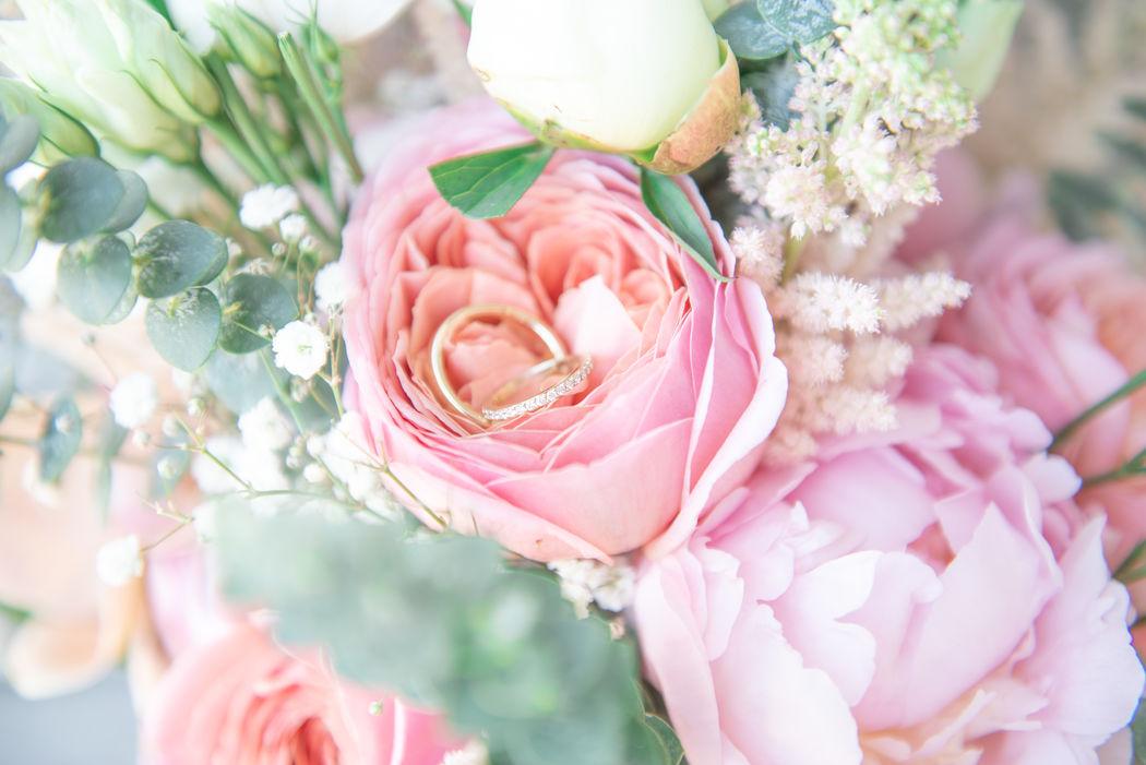 Fleur Bours Photography
