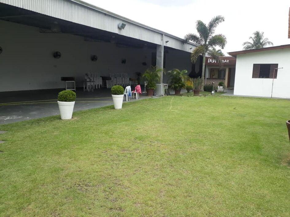Casa Duff