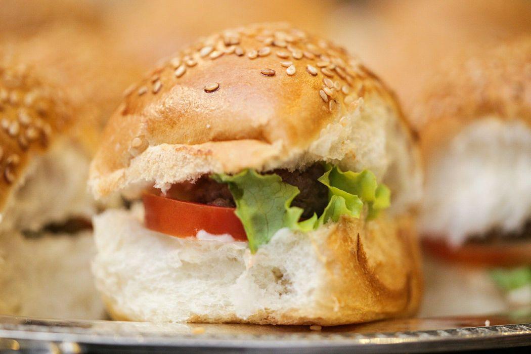 MICHALIS Gastronomia
