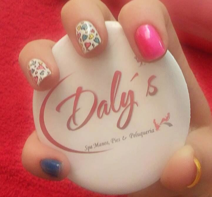 Daly´s Spa