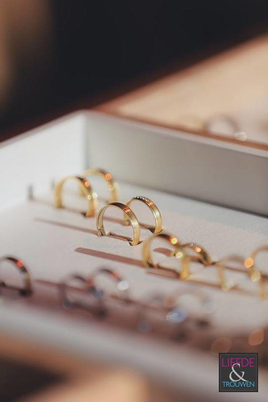 Eerden Custom Jewelry