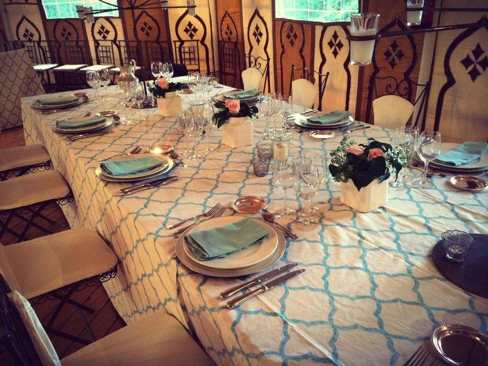 VIP Comunicación, Wedding & Event Planners