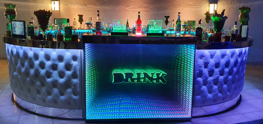 Like Drink