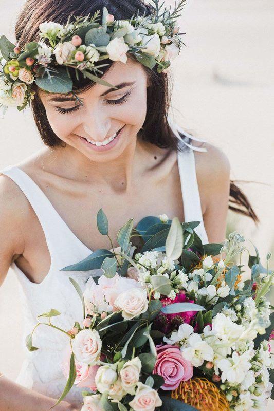 Xeli Florist Algarve
